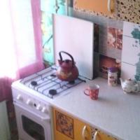 Ярославль — 1-комн. квартира, 35 м² – Ленинградский проспект дом, 91 (35 м²) — Фото 2