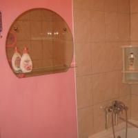 Ярославль — 1-комн. квартира, 30 м² – Труфанова, 25 (30 м²) — Фото 2