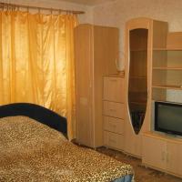 1-комнатная квартира, этаж 5/9, 30 м²