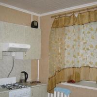Ярославль — 1-комн. квартира, 30 м² – Труфанова, 25 (30 м²) — Фото 4
