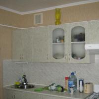Ярославль — 1-комн. квартира, 30 м² – Труфанова, 25 (30 м²) — Фото 3