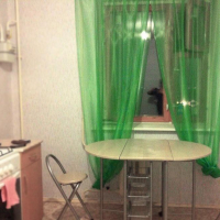 Ярославль — 1-комн. квартира, 40 м² – Алмазная (40 м²) — Фото 2