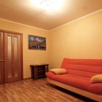 Ярославль — 2-комн. квартира, 50 м² – Рыбинская, 61 (50 м²) — Фото 13