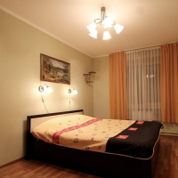 2-комнатная квартира, этаж 4/4, 50 м²