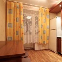 Ярославль — 2-комн. квартира, 50 м² – Рыбинская, 61 (50 м²) — Фото 11