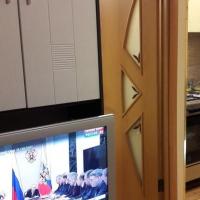 Ярославль — 1-комн. квартира, 32 м² – Угличская, 29 (32 м²) — Фото 8