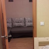 Ярославль — 1-комн. квартира, 32 м² – Угличская, 29 (32 м²) — Фото 10