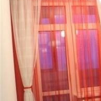 Ярославль — 1-комн. квартира, 40 м² – Гагарина, 20 (40 м²) — Фото 9