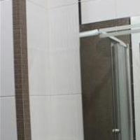 Ярославль — 1-комн. квартира, 40 м² – Гагарина, 20 (40 м²) — Фото 3