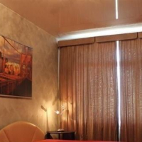 Ярославль — 1-комн. квартира, 40 м² – Гагарина, 20 (40 м²) — Фото 10