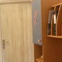 Ярославль — 1-комн. квартира, 39 м² – Ленинградский просп. пр-кт, 76/26 (39 м²) — Фото 2