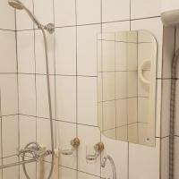 Ярославль — 1-комн. квартира, 36 м² – Чкалова, 19а (36 м²) — Фото 4