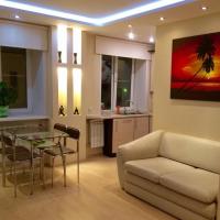 3-комнатная квартира, этаж 3/5, 63 м²
