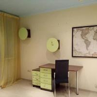 Ярославль — 3-комн. квартира, 63 м² – Добрынина, 24а (63 м²) — Фото 8