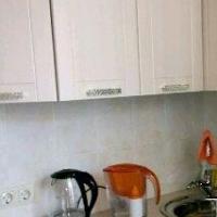 Ярославль — 1-комн. квартира, 22 м² – Саукова (22 м²) — Фото 4