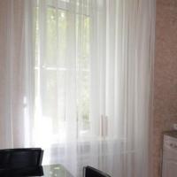 Ярославль — 1-комн. квартира, 37 м² – Московский пр-кт, 157 (37 м²) — Фото 3