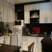 Ярославль — 2-комн. квартира, 43 м² – Жукова, 30 (43 м²) — Фото 13