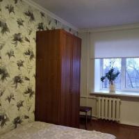 Ярославль — 2-комн. квартира, 43 м² – Жукова, 30 (43 м²) — Фото 11