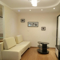 2-комнатная квартира, этаж 5/5, 43 м²
