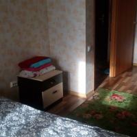 Ярославль — 1-комн. квартира, 38 м² – Панина (38 м²) — Фото 11