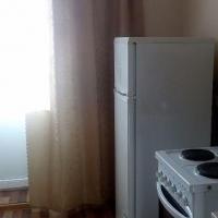 Ярославль — 1-комн. квартира, 38 м² – Панина (38 м²) — Фото 6
