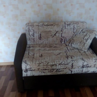 Ярославль — 1-комн. квартира, 38 м² – Панина (38 м²) — Фото 8