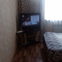 Ярославль — 1-комн. квартира, 38 м² – Панина (38 м²) — Фото 9