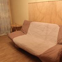 Ярославль — 1-комн. квартира, 35 м² – Салтыкова-Щедрина, 84 (35 м²) — Фото 13