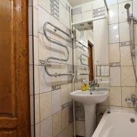 Ярославль — 1-комн. квартира, 35 м² – Салтыкова-Щедрина, 84 (35 м²) — Фото 8