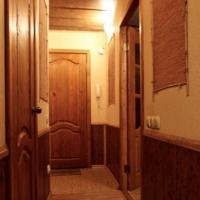 Ярославль — 1-комн. квартира, 35 м² – Салтыкова-Щедрина, 84 (35 м²) — Фото 3