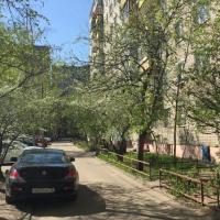 Ярославль — 1-комн. квартира, 35 м² – Салтыкова-Щедрина, 84 (35 м²) — Фото 2