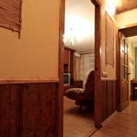 Ярославль — 1-комн. квартира, 35 м² – Салтыкова-Щедрина, 84 (35 м²) — Фото 5