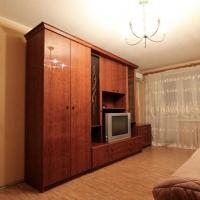 Ярославль — 1-комн. квартира, 35 м² – Салтыкова-Щедрина, 84 (35 м²) — Фото 14