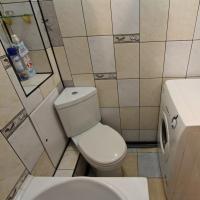 Ярославль — 1-комн. квартира, 35 м² – Салтыкова-Щедрина, 84 (35 м²) — Фото 6