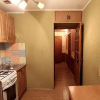 Ярославль — 1-комн. квартира, 35 м² – Салтыкова-Щедрина, 84 (35 м²) — Фото 9
