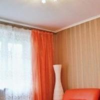 Ярославль — 1-комн. квартира, 37 м² – Салтыкова-Щедрина, 23 (37 м²) — Фото 11