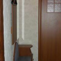 1-комнатная квартира, этаж 1/4, 33 м²