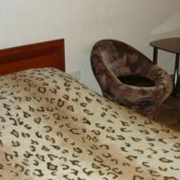 Ярославль — 1-комн. квартира, 33 м² – Ленина, 31 (33 м²) — Фото 4