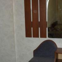 Ярославль — 1-комн. квартира, 33 м² – Ленина, 31 (33 м²) — Фото 8