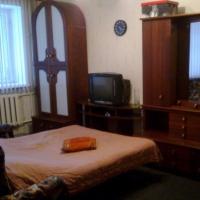 Ярославль — 1-комн. квартира, 30 м² – Ленина пр-кт, 34а (30 м²) — Фото 2