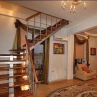 3-комнатная квартира, этаж 2/3, 120 м²