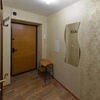 Ярославль — 1-комн. квартира, 33 м² – Толбухина, 64 (33 м²) — Фото 4
