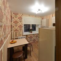 Ярославль — 1-комн. квартира, 33 м² – Толбухина, 64 (33 м²) — Фото 9