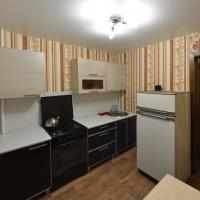 Ярославль — 1-комн. квартира, 33 м² – Толбухина, 64 (33 м²) — Фото 8