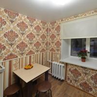 Ярославль — 1-комн. квартира, 33 м² – Толбухина, 64 (33 м²) — Фото 10