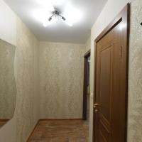 Ярославль — 1-комн. квартира, 33 м² – Толбухина, 64 (33 м²) — Фото 3