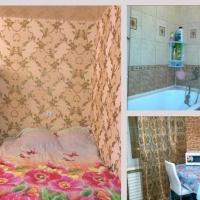 Ярославль — 1-комн. квартира, 32 м² – Сахарова, 1 (32 м²) — Фото 3