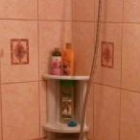 Ярославль — 1-комн. квартира, 32 м² – Сахарова, 1 (32 м²) — Фото 2
