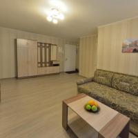 Ярославль — 2-комн. квартира, 44 м² – Октября, 47/1 (44 м²) — Фото 5
