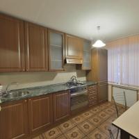 Ярославль — 2-комн. квартира, 44 м² – Октября, 47/1 (44 м²) — Фото 2